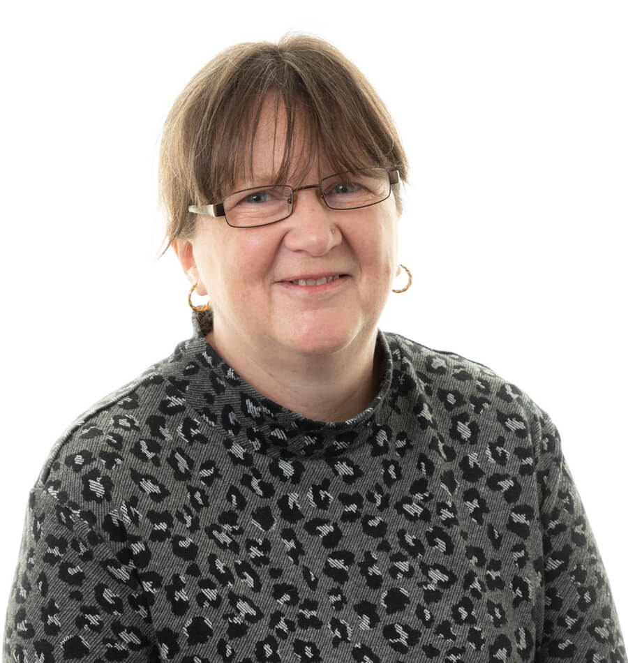 Angela Timbrell solicitor