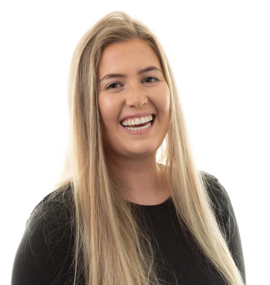 Emma Webb solicitor