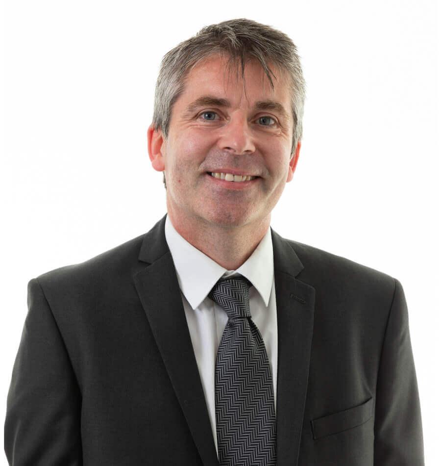 Harry Smyth solicitor