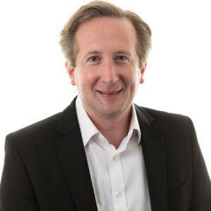 Matthew Ellis solicitor